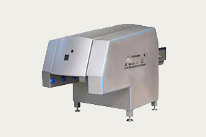 MEAT PROCESSING LINES