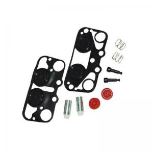 Coburn Pulsator Repair Kit Strangko /& Westfalia 160116