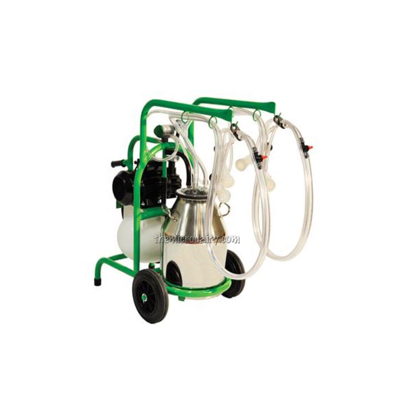 sheep-and-goat-milking-machine